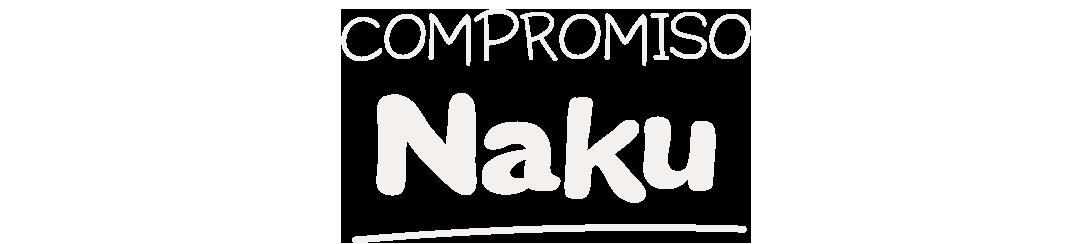 Compromiso Naku